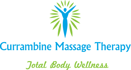 Currambine Massage Therapy